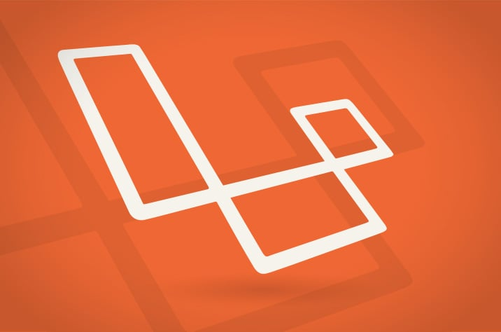 Laravel 5.2 Collection:where()